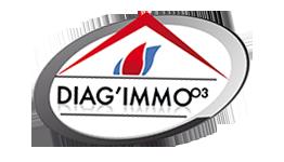 Diag'Immo 03
